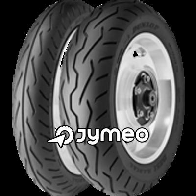 DUNLOP D251 Reifen
