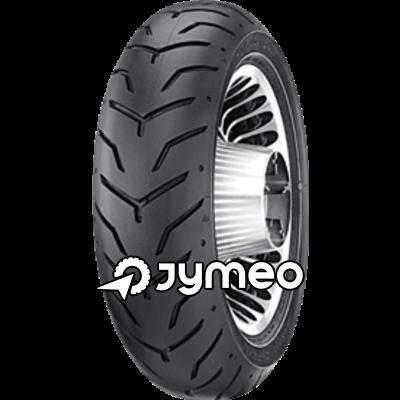 DUNLOP D407 Reifen