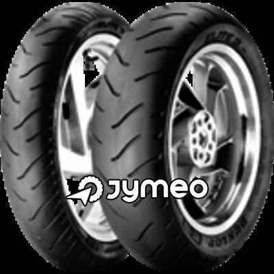 DUNLOP Elite 3 Reifen