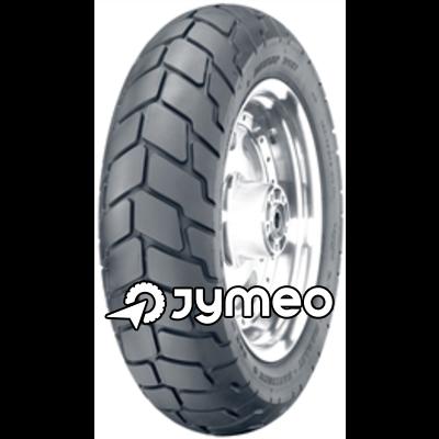 DUNLOP D427 Reifen