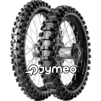 GEOMAX MX 31