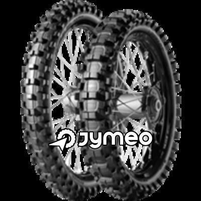 DUNLOP Geomax Mx 31 Reifen
