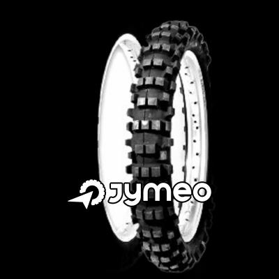 DUNLOP D952 gume