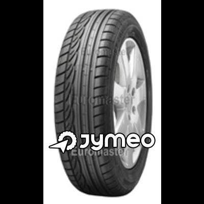 DUNLOP Sp Sport 01a Reifen