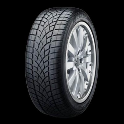 DUNLOP Sp Winter Sport 3d Reifen