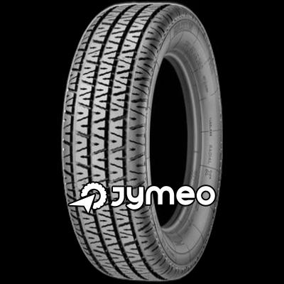 Neumáticos MICHELIN Trx