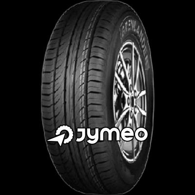 GRENLANDER COLO Reifen
