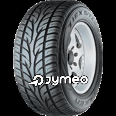 Neumáticos FALKEN LINAM R51