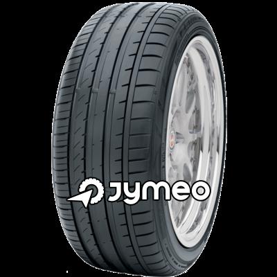 FALKEN AZENIS FK453 tyres