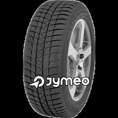 Neumáticos FALKEN EUROWINTER HS449