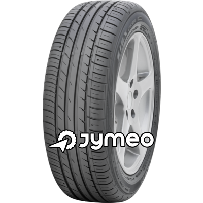 FALKEN ZIEX ZE914 ECORUN tyres