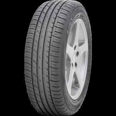 Neumáticos FALKEN ZIEX ZE914 ECORUN