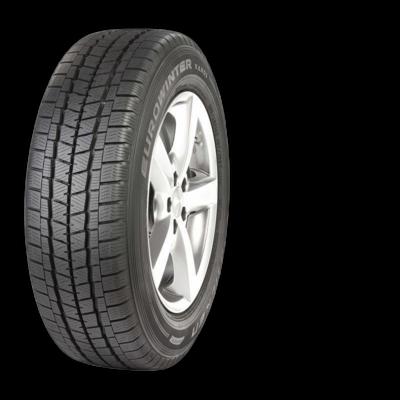 Neumáticos FALKEN EUROWINTER VAN01