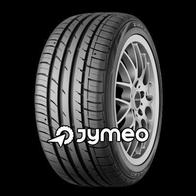 Neumáticos FALKEN ZIEX ZE914A ECORUN