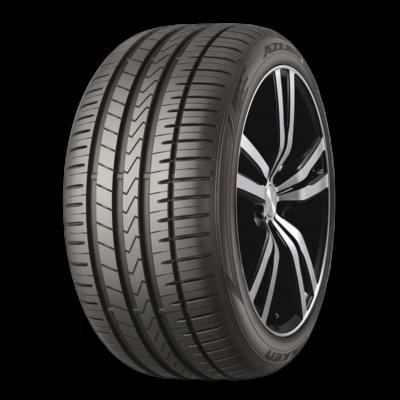 FALKEN AZENIS FK510 tyres