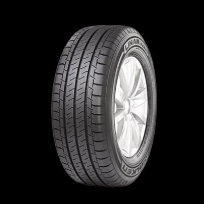 Neumáticos FALKEN LINAM VAN01