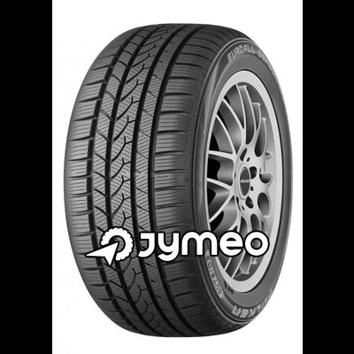 FALKEN EUROALL SEASON AS200 tyres