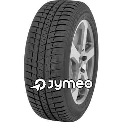 FALKEN Eurowinter Hs449 Reifen