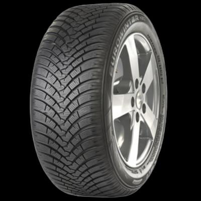 FALKEN Eurowinter Hs01 Reifen
