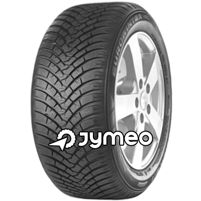 FALKEN EUROWINTER HS01 tyres