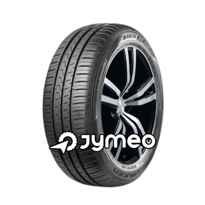FALKEN ZIEX ZE310 ECORUN tyres