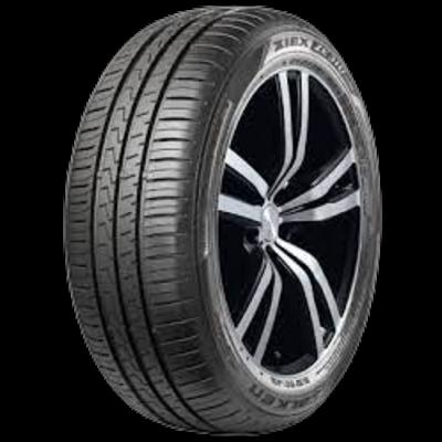 Neumáticos FALKEN ZIEX ZE310 ECORUN