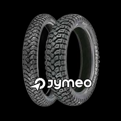 MEFO SPORT MFE99 Reifen