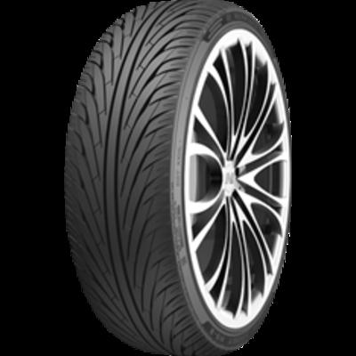 Neumáticos NANKANG ULTRA SPORT NS-2