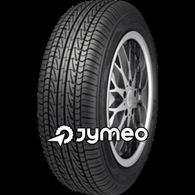Neumáticos NANKANG CX-668