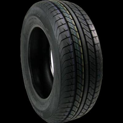 NANKANG PASSION CW-20 tyres