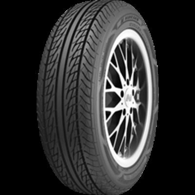 Neumáticos NANKANG TOURSPORT XR611