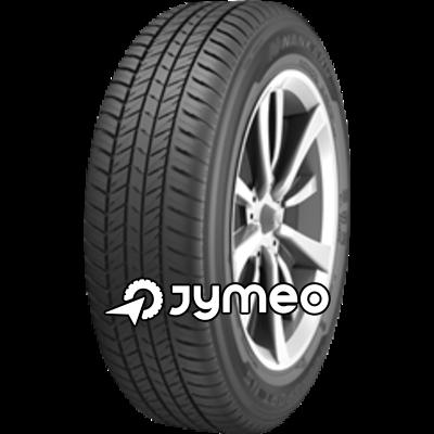 Neumáticos NANKANG N-605