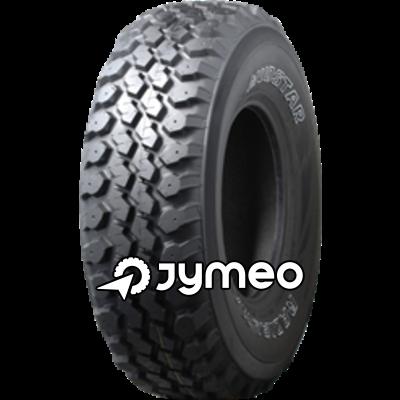 Pneus NANKANG: MUDSTAR RADIAL M/T N889