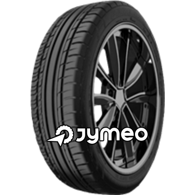 Neumáticos FEDERAL COURAGIA F/X