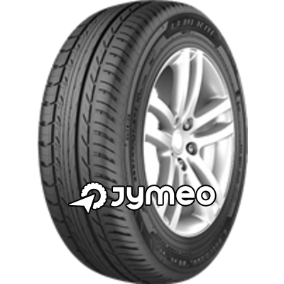 FEDERAL FORMOZA AZ01 tyres