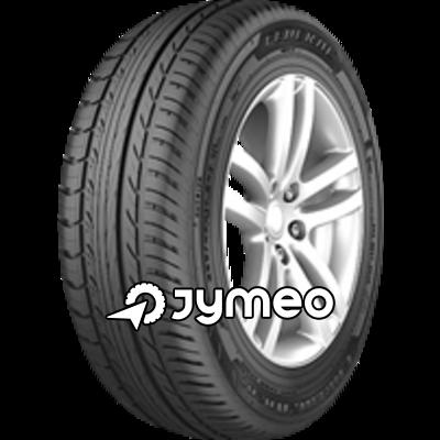 FEDERAL FORMOZA AZ01 FRF tyres