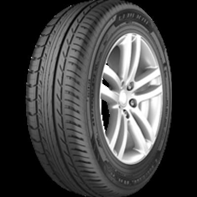 Neumáticos FEDERAL Formoza Az01