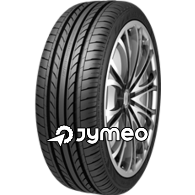 NANKANG NOBLE SPORT NS-20 tyres