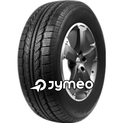 NANKANG SNOW SL-6 tyres
