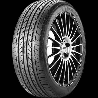 NANKANG Noble Sport Ns-20 Reifen