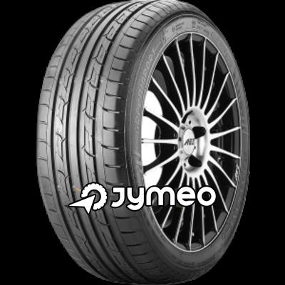NANKANG ECONEX ECO 2+ dæk