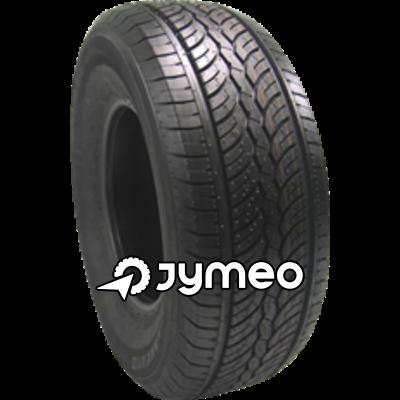 NANKANG UTILITY FT-4 tyres