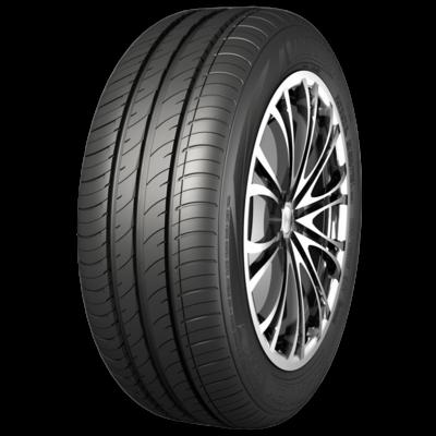 NANKANG ECONEX NA-1 tyres