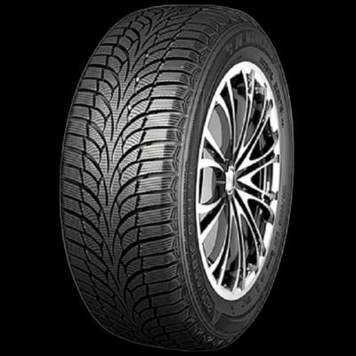 NANKANG WINTER ACTIVA SV-3 tyres