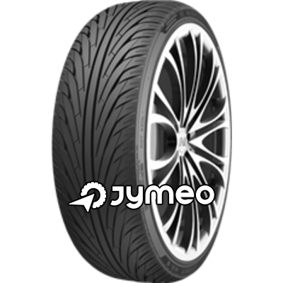 NANKANG ULTRA SPORT NS-2 tyres