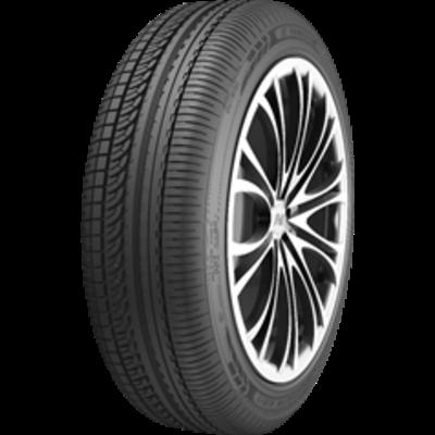 NANKANG AS-1 гуми