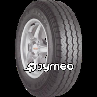 Neumáticos MAXXIS UE 168 TRUCMAXX