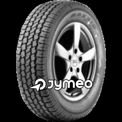 Neumáticos MAXXIS MA-W2 WINTERMAXX LT