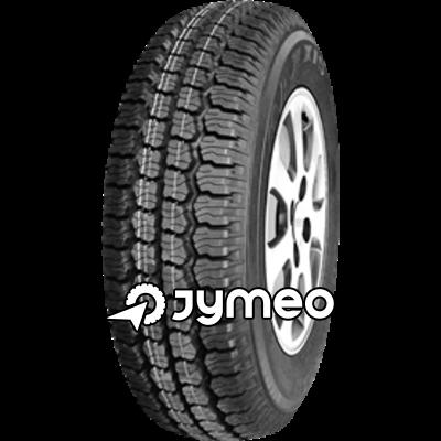 Neumáticos MAXXIS MA-LAS