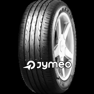 Neumáticos MAXXIS PRO R1